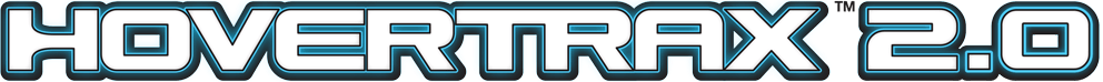 Razor Hovertrax 2.0 Logo