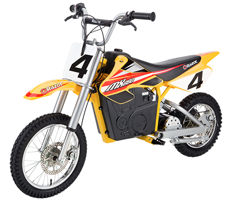 MX650_Product razor mx350 off road ready, dirt rides, electric dirt bike razor mx650 wiring diagram at gsmportal.co