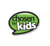 Razor Awarded Chosen By Kids Award
