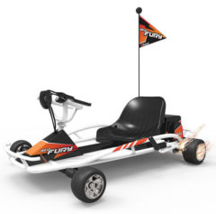 razor crazy cart xl adult version of the powered drift go kart. Black Bedroom Furniture Sets. Home Design Ideas