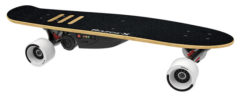 RazorX® Cruiser Electric Skateboard